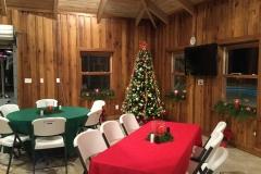 Christmas Dec 2015