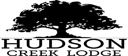 Hudson Creek Lodge